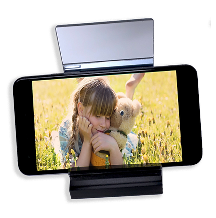 Kahu-Phone-stand-watch-800px.png