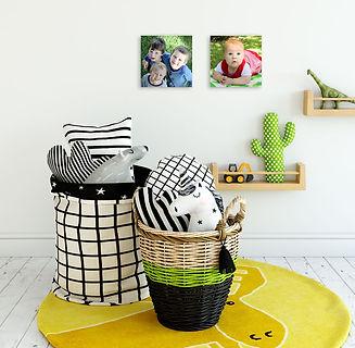photoblock_10x10-Kids-interior.jpg