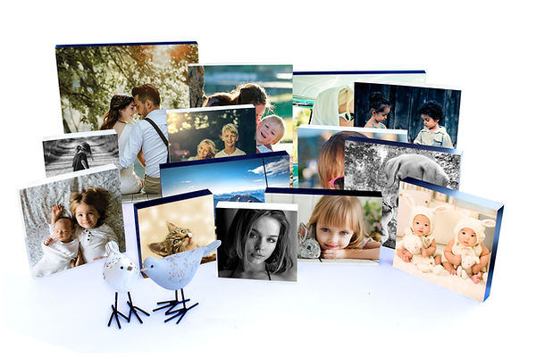 Intro_banner2500x1667.jpg