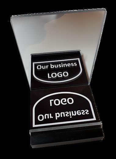Kahu-Phone-stand-mirror-generic-logo-800