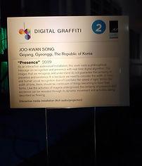 DG_signage.jpg