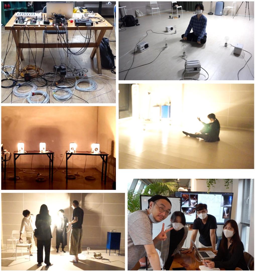 pic_02(프로젝트 진행과정 기록 02, 2