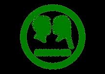 MHFA999 LTD Green Logo Transparent.png