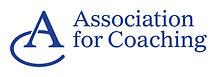 AB Coaching Logo.jpg