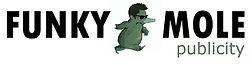 funky mole logo.jpg