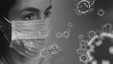 coronavirus-4914026_1920_edited_edited.j
