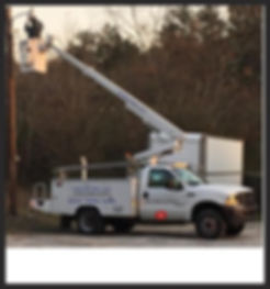bucket truck services, electrical bucket truck services in atlanta, atlanta bucket truck elecrical repair + maintenance, georgia electrical bucket truck services, electrician bucket truck services, electrician with bucket truck in georgia, electrician