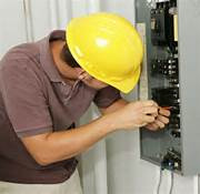 Welcome to Our Pro Safety& Savings Tips Blog!