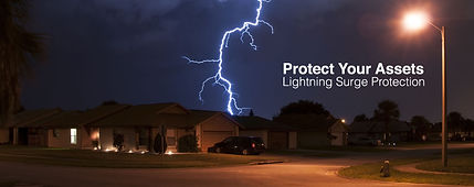 electricians, surge protectors, atlanta electrician, elctrical services,best electrician in georgia, surge protection repair, protect home with surge protector