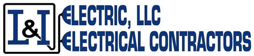 electrical contractor, electrician with bucket truck, hvac services