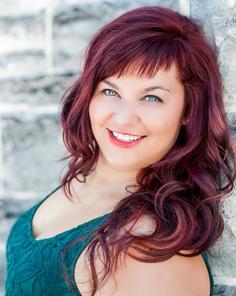 Christina Bell - soprano.jpg