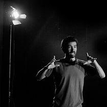 Luciano Montes de Oca.jpg