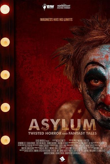 Afiche Asylum B.jpg