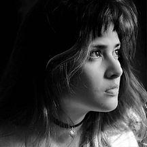 IC1 Fernanda Ceballos.jpg