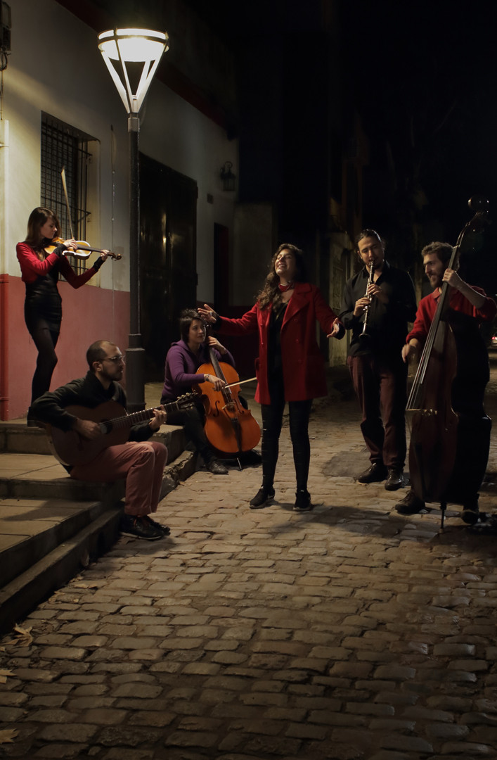Tu Vieja en Tango IMG_7261 B.jpg