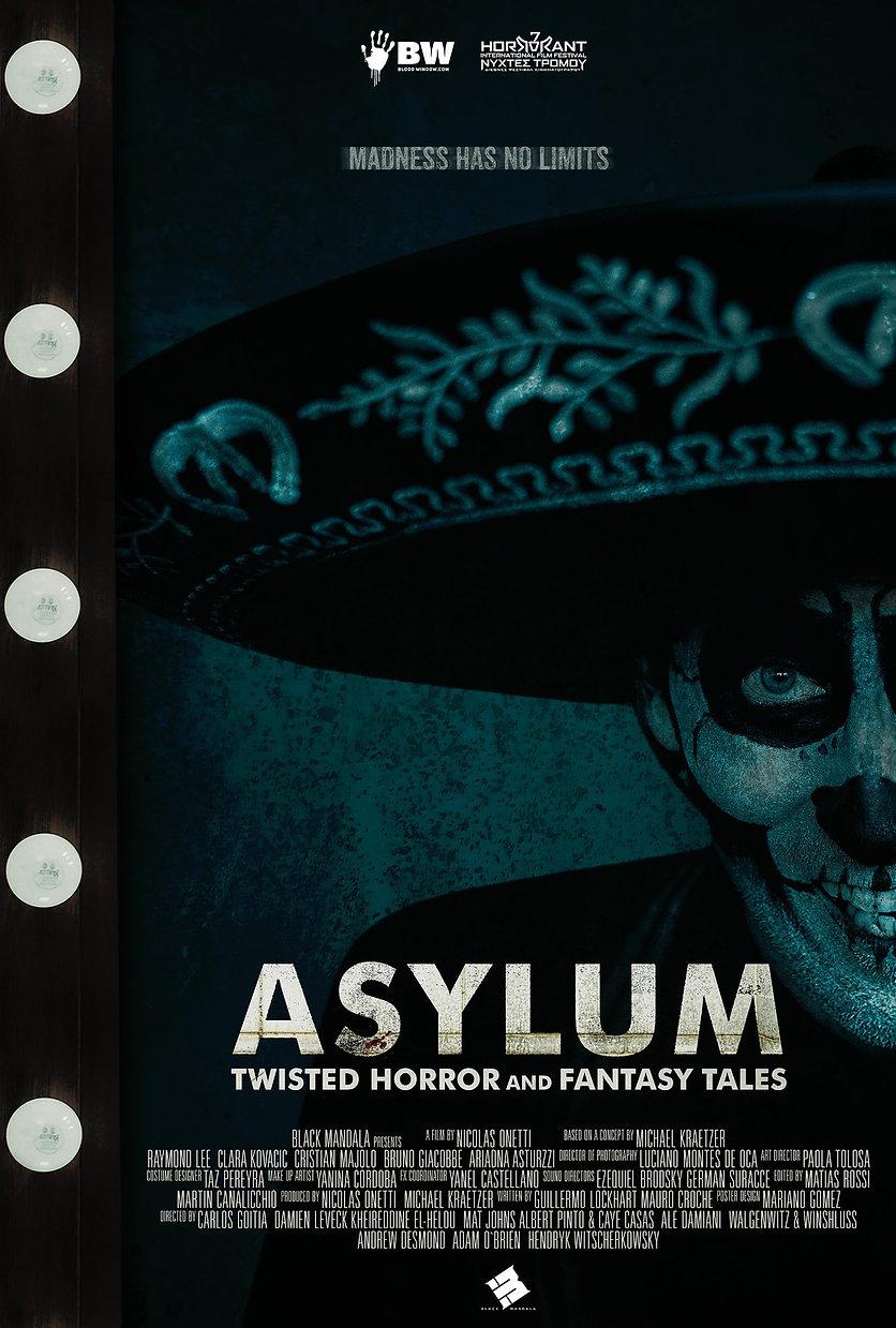 Afiche Asylum 2B.jpg