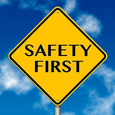 SafetyImage