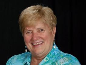 Nancy J. Weisgerber Scholarship