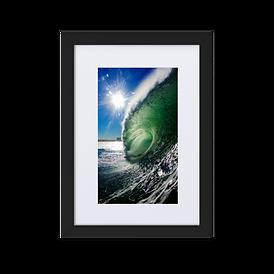 greenroom_mockup_Transparent_Transparent
