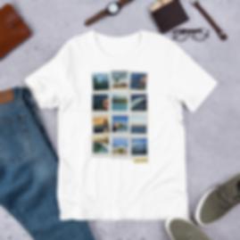 polaroidsTshirt_mockup_Front_Flat-Lifest