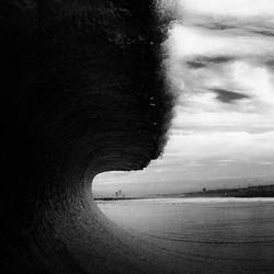 Darkside of surf 😆__#surf #dark #darksi