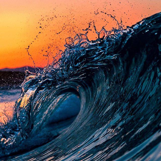 Mediterrenean sunsets.jpg