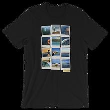 polaroidsTshirt_mockup_Front_Wrinkled_Bl