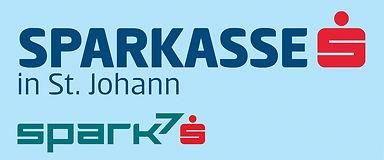 SPK-StJohann-spark7-Poly.jpg