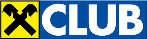 Logo Club Raiffeisenbank.jpg