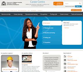 career_centre_screenshot_thumb.png