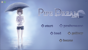 Pipe Dream fully funded!