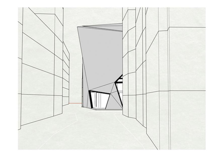 x7.jpg