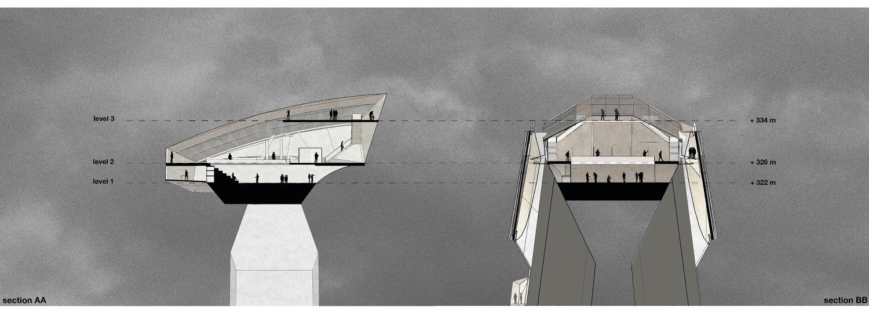 oblivion_08_edited.jpg