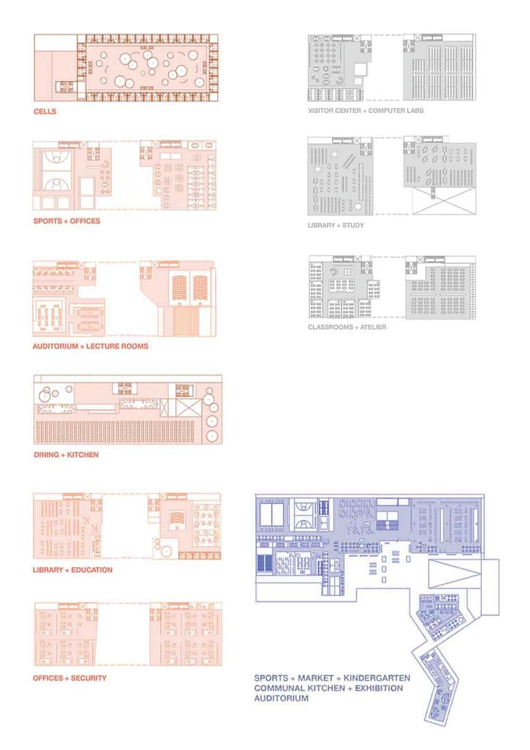 houseofpos_05.jpg
