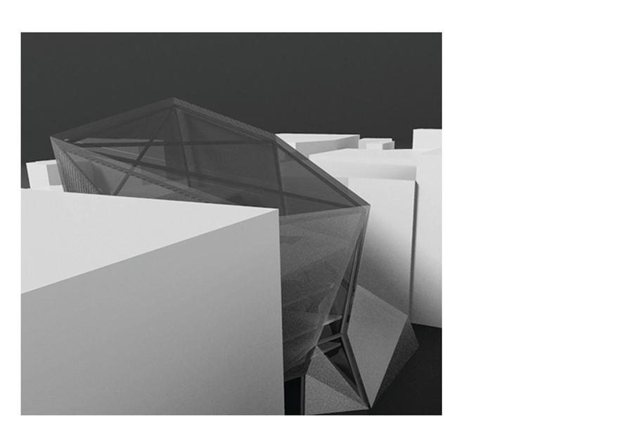 x6.jpg