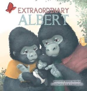 Extraordinary Albert