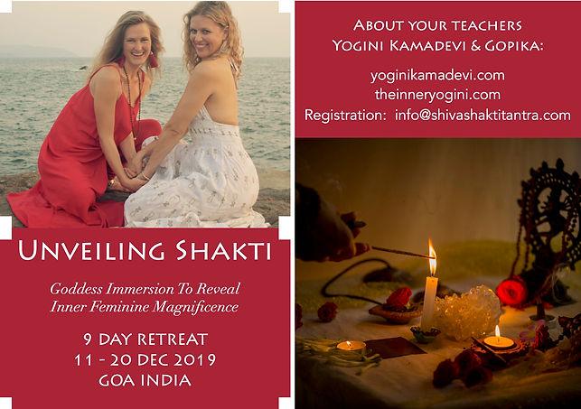 Unveiling Shakti, 12.2019.jpg