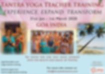 YTTC flyer A5, FB.jpg