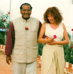 Yogi Ram Prakash Sharma Ji .jpg