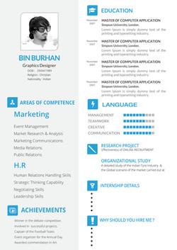 Marketing/ Technical