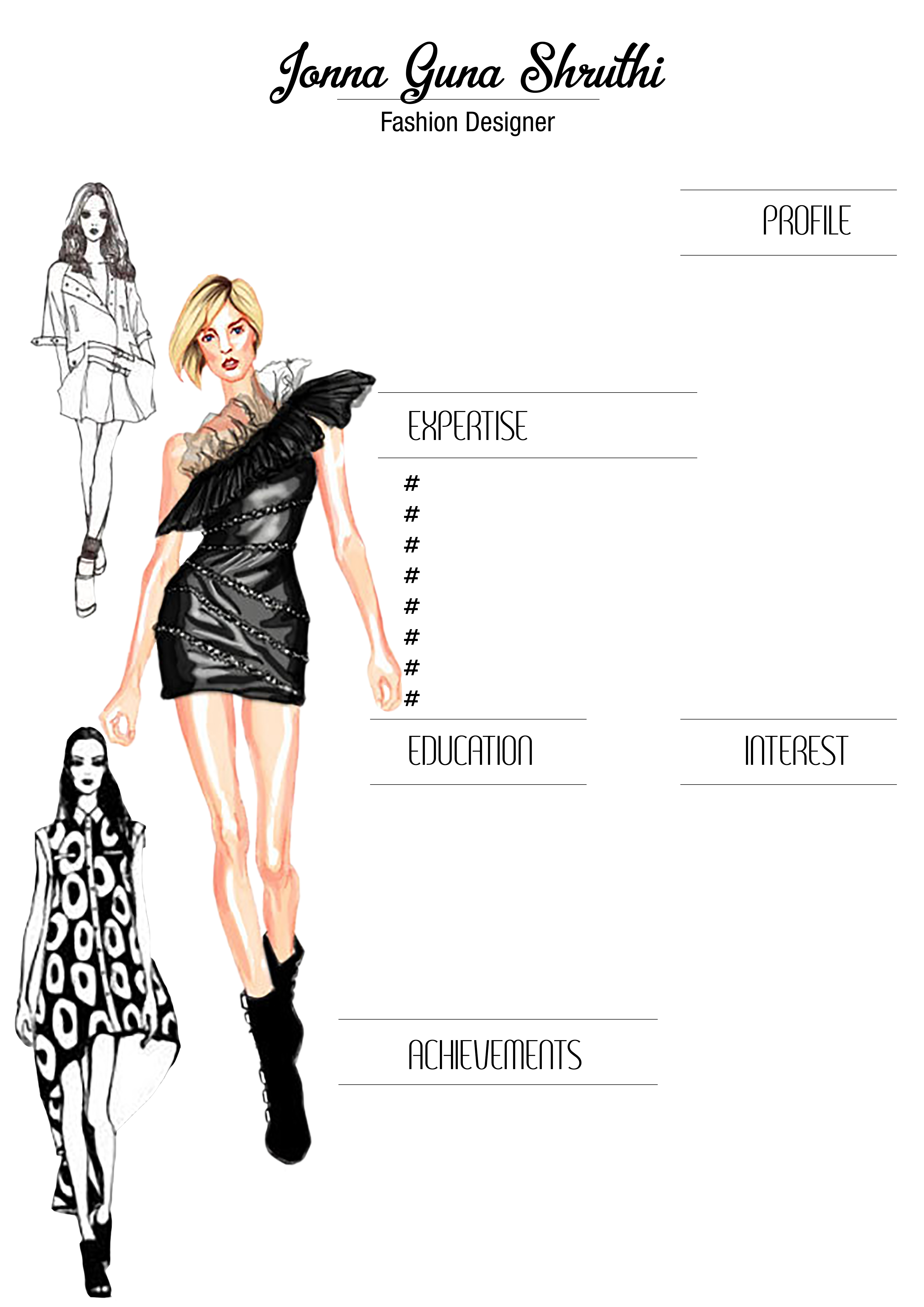 Fashion - Classic