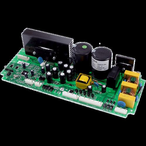 Placa Potência Electrolux Lta15