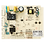 Thumbnail: Placa Potência Refrig. Electrolux Di80 Di80x Dfi80