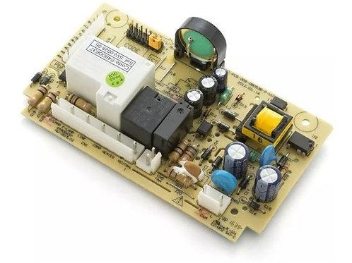 Placa De Potência Refrigerador Electrolux Df80/80X