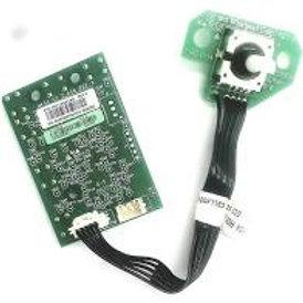 Placa Interface Lavadora Brastemp Consul W11302144 Bivolt