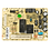 Thumbnail: Placa Potência Electrolux RFE 38