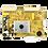Thumbnail: Placa Potência Lavadora Electrolux Lte12