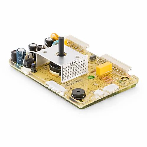 Placa Potência Electrolux LTM15