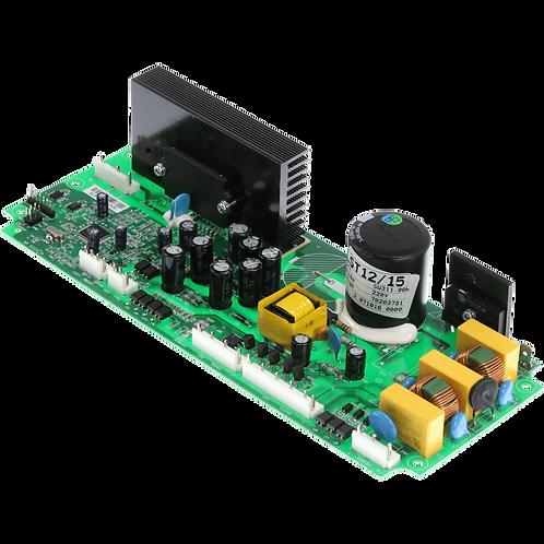 Placa Potência Electrolux Lst12