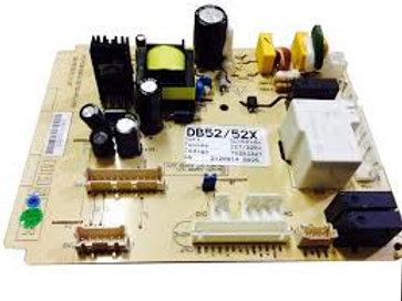 Placa Potência Refrigerador DB 52/52X Electrolux